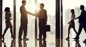 MBA/ PGCert 国际商务实践
