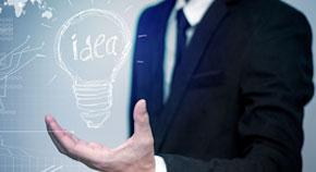 BA 商务管理与企业精神
