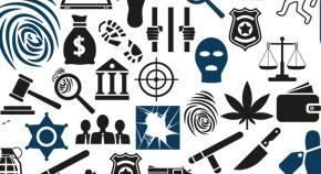 BSc 犯罪学与社会学