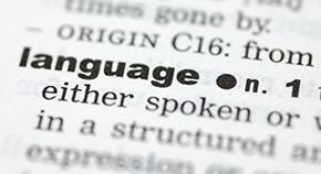 MA 应用语言学及英语教育-伦敦/柏林