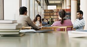 MA 教育:领导、创新与变革