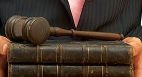 LLB 法律