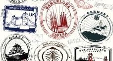 Tier 4 学生签证