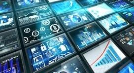 BA 传播,数据分析和市场营销学